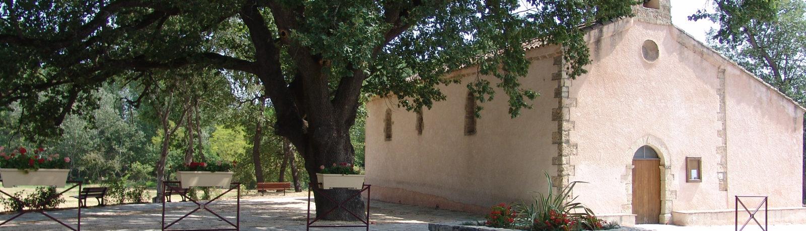 Bienvenue sur le site Saint Antonin Notre Village